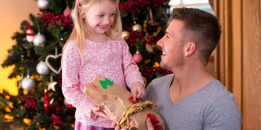 Geschenke für Väter und Ehemänner - YUNING VÄTER-AKADEMIE Weihnachtsaktion 2020